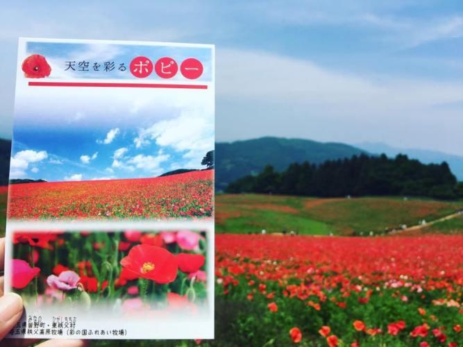 chichibu-kogen-1-1