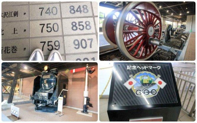 omiya-Railway-Museum 10