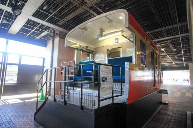omiya-Railway-Museum 13