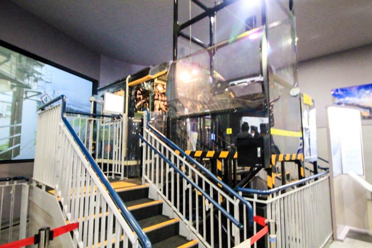 omiya-Railway-Museum 18