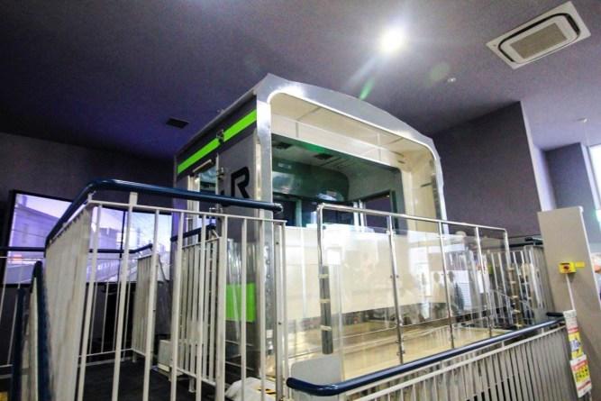 omiya-Railway-Museum 19
