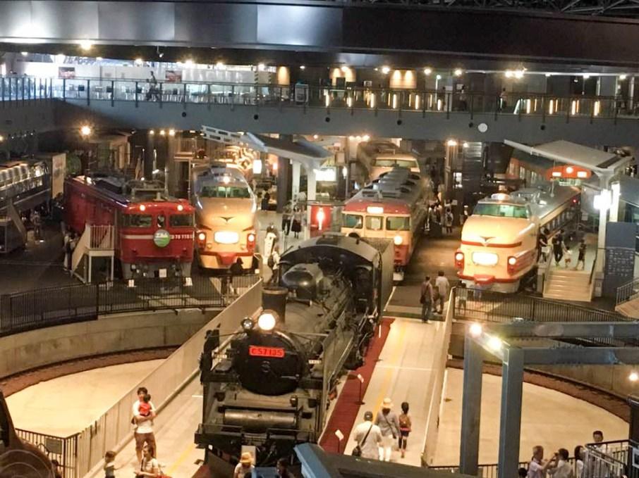 omiya-Railway-Museum 23