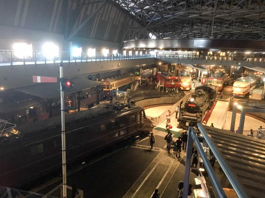 omiya-Railway-Museum 24