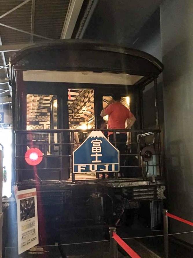 omiya-Railway-Museum 28
