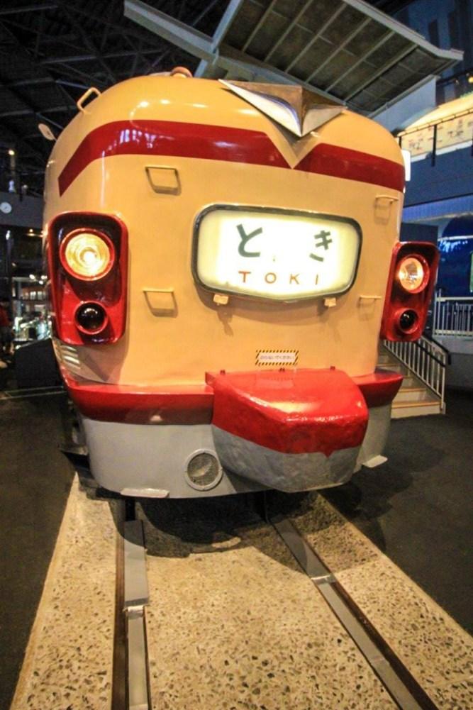 omiya-Railway-Museum 29