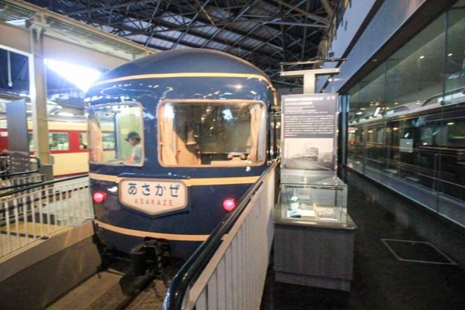 omiya-Railway-Museum 30