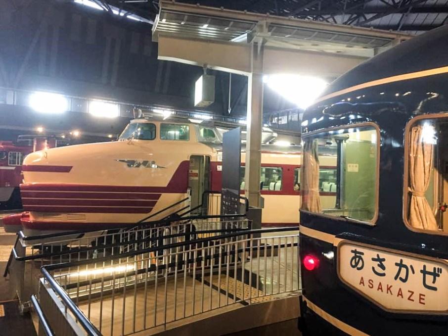 omiya-Railway-Museum 31