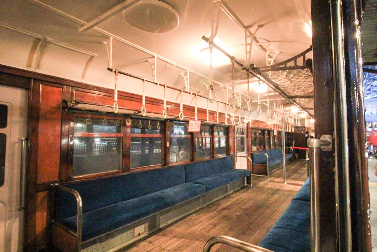 omiya-Railway-Museum 32