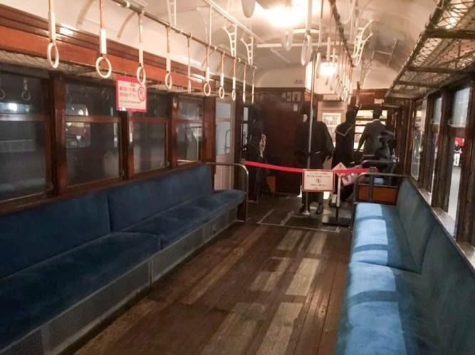 omiya-Railway-Museum 34