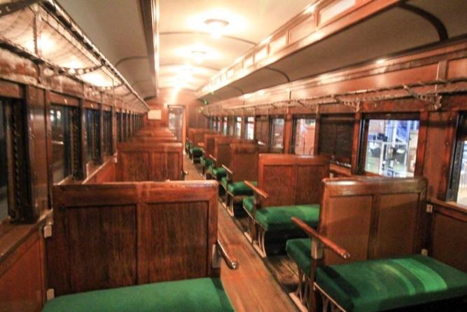 omiya-Railway-Museum 35