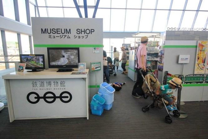 omiya-Railway-Museum 38