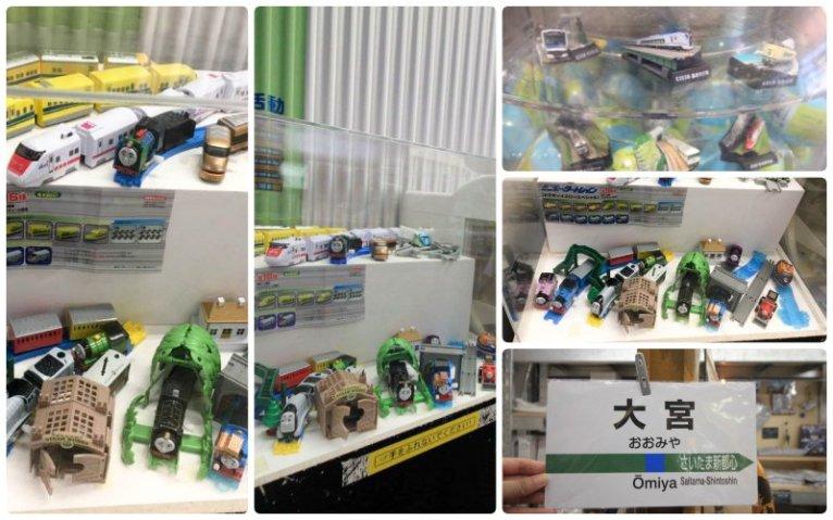 omiya-Railway-Museum 5