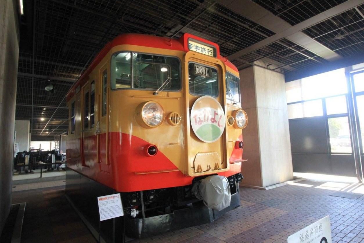 omiya-Railway-Museum12