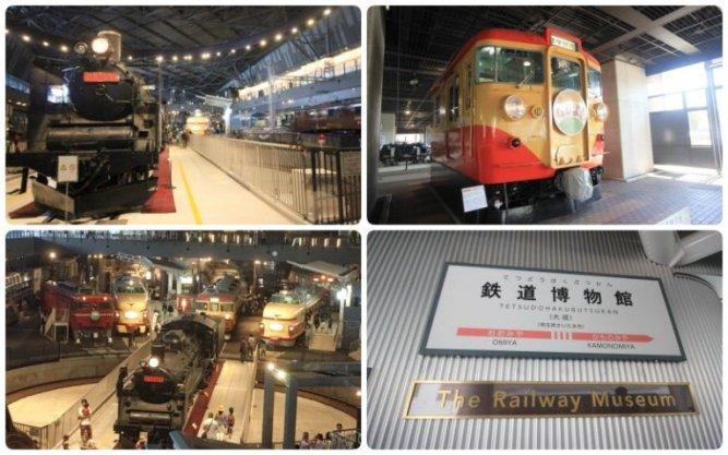 railway-museum 1