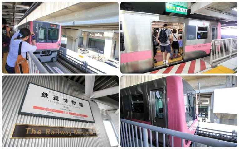 railway-museum-7
